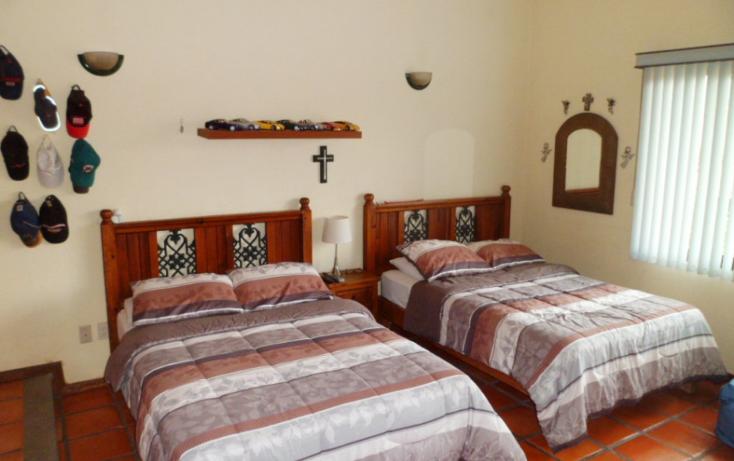 Foto de casa en venta en  , residencial sumiya, jiutepec, morelos, 1230663 No. 15