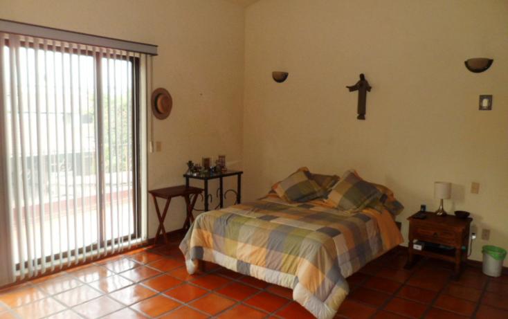 Foto de casa en venta en  , residencial sumiya, jiutepec, morelos, 1230663 No. 16
