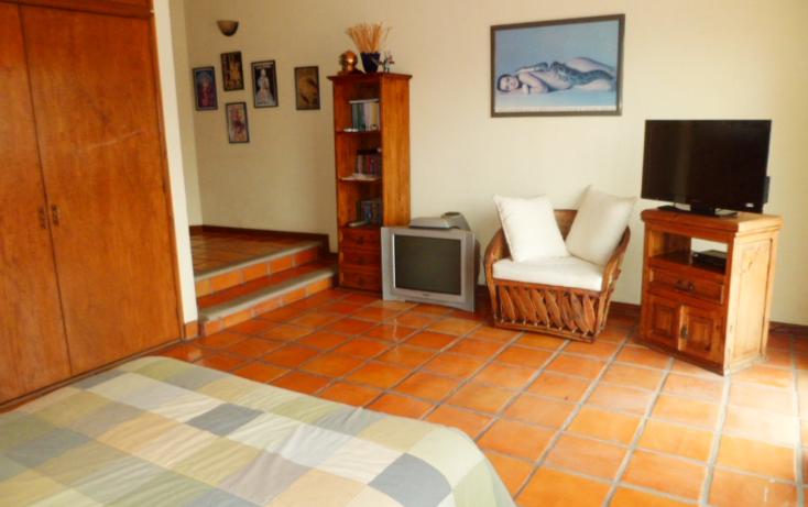 Foto de casa en venta en  , residencial sumiya, jiutepec, morelos, 1230663 No. 17