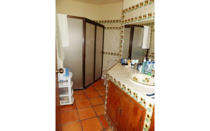 Foto de casa en venta en  , residencial sumiya, jiutepec, morelos, 1230663 No. 18
