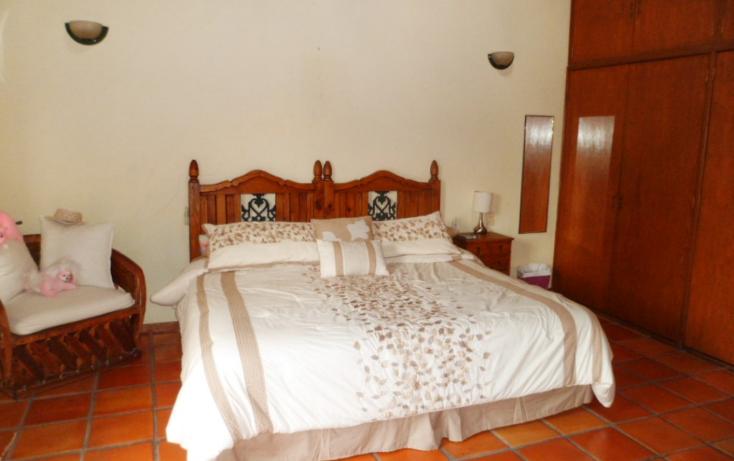 Foto de casa en venta en  , residencial sumiya, jiutepec, morelos, 1230663 No. 19