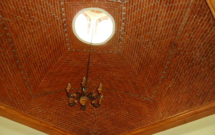 Foto de casa en venta en  , residencial sumiya, jiutepec, morelos, 1230663 No. 20