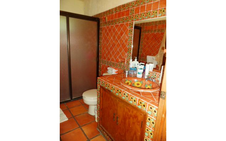 Foto de casa en venta en  , residencial sumiya, jiutepec, morelos, 1230663 No. 21