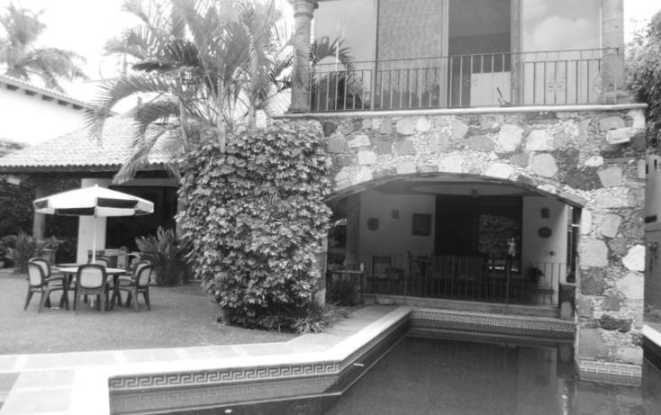 Foto de casa en venta en  , residencial sumiya, jiutepec, morelos, 1230663 No. 22