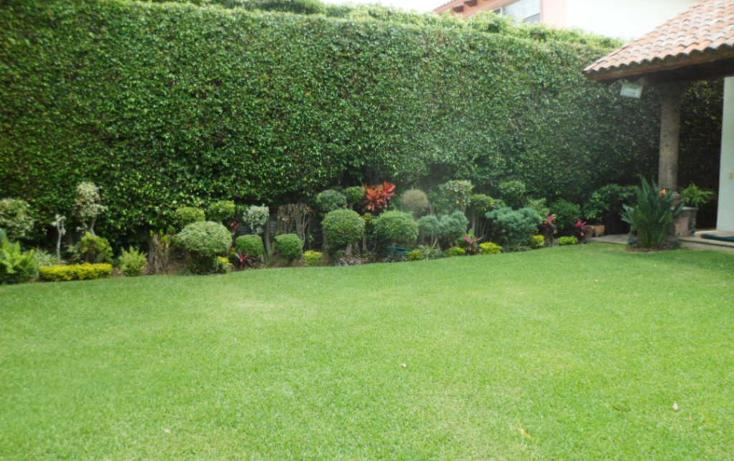 Foto de casa en venta en  , residencial sumiya, jiutepec, morelos, 1230663 No. 23