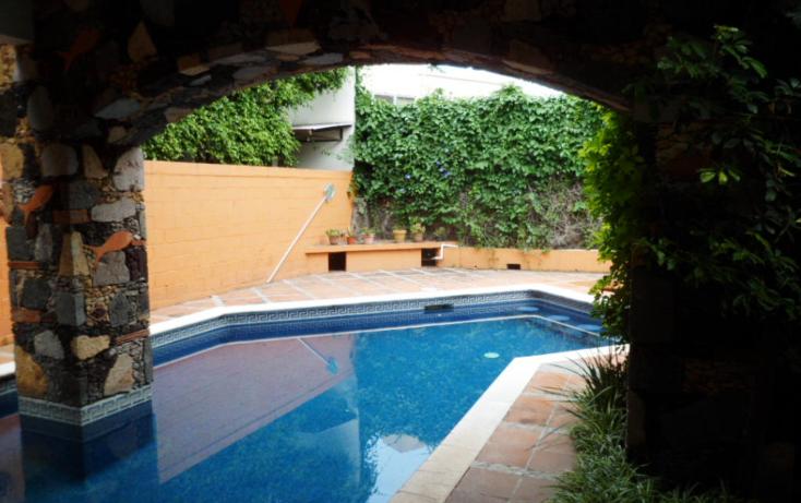 Foto de casa en venta en  , residencial sumiya, jiutepec, morelos, 1230663 No. 24