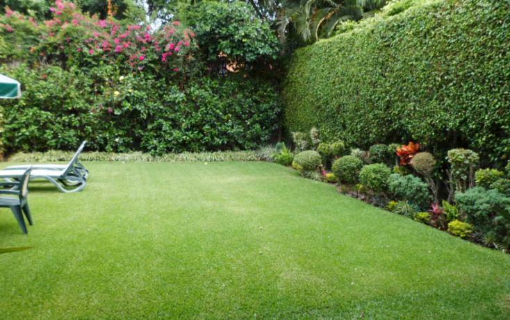 Foto de casa en venta en  , residencial sumiya, jiutepec, morelos, 1230663 No. 25