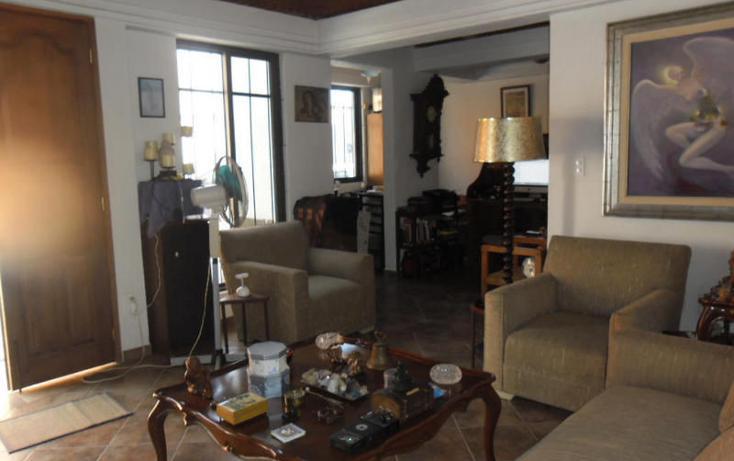 Foto de casa en venta en  , residencial sumiya, jiutepec, morelos, 1251423 No. 01