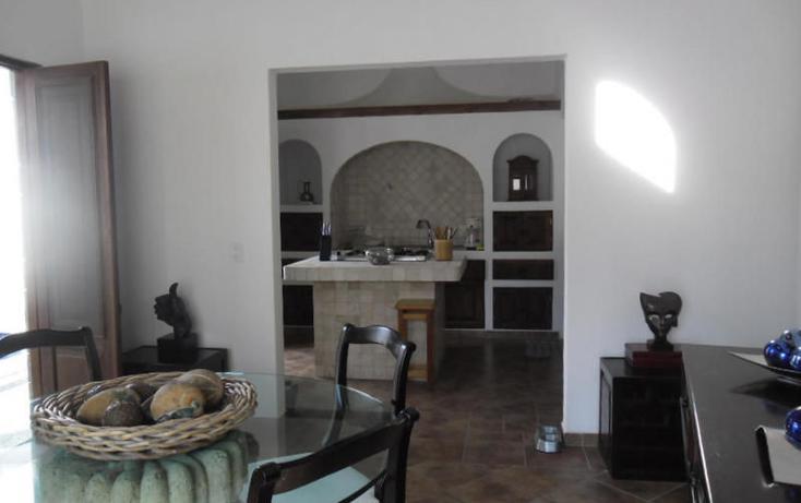 Foto de casa en venta en  , residencial sumiya, jiutepec, morelos, 1251423 No. 02