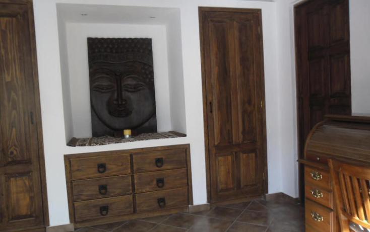 Foto de casa en venta en  , residencial sumiya, jiutepec, morelos, 1251423 No. 04