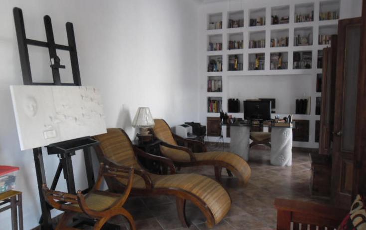 Foto de casa en venta en  , residencial sumiya, jiutepec, morelos, 1251423 No. 05
