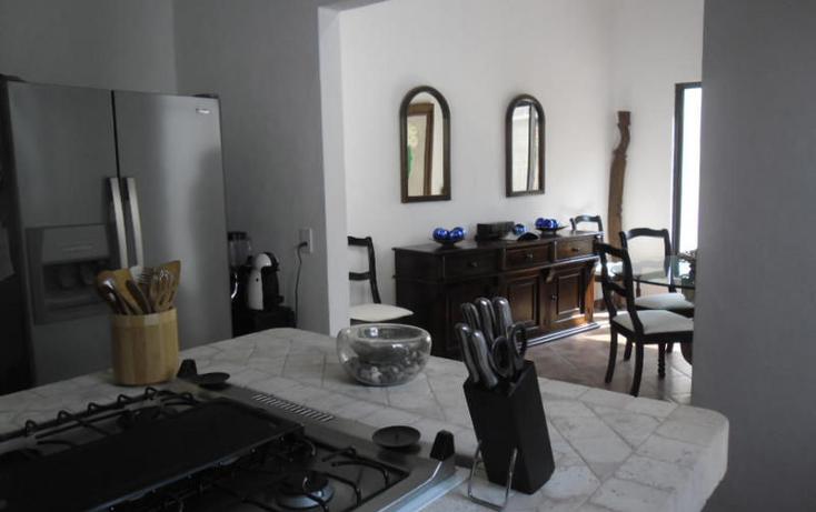 Foto de casa en venta en  , residencial sumiya, jiutepec, morelos, 1251423 No. 06