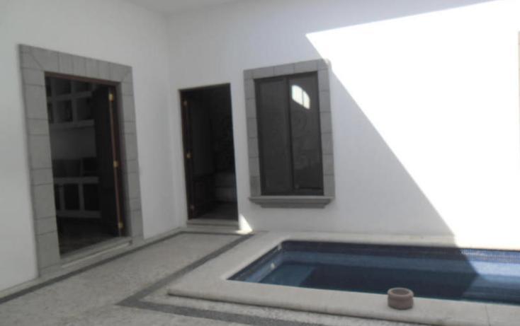 Foto de casa en venta en  , residencial sumiya, jiutepec, morelos, 1251423 No. 09