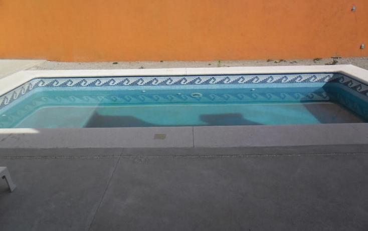 Foto de casa en venta en  , residencial sumiya, jiutepec, morelos, 1251423 No. 10