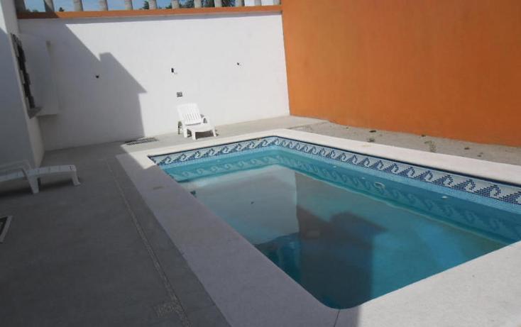 Foto de casa en venta en  , residencial sumiya, jiutepec, morelos, 1251423 No. 11