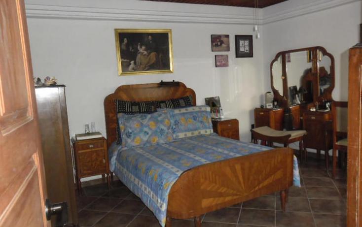 Foto de casa en venta en  , residencial sumiya, jiutepec, morelos, 1251423 No. 12