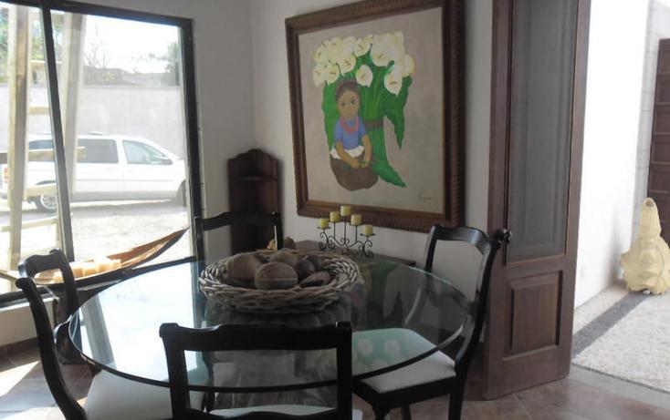 Foto de casa en venta en  , residencial sumiya, jiutepec, morelos, 1251423 No. 13