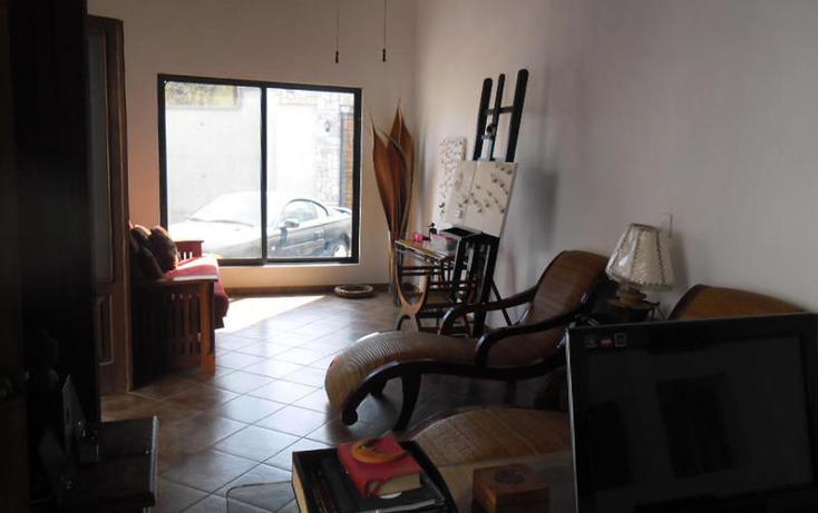 Foto de casa en venta en  , residencial sumiya, jiutepec, morelos, 1251423 No. 15