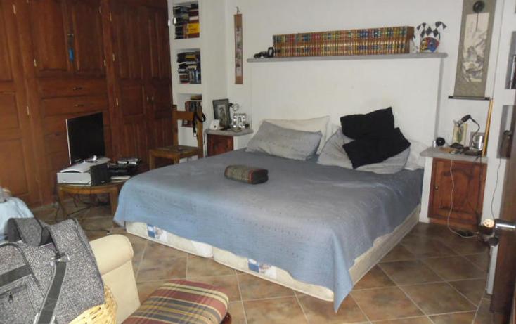 Foto de casa en venta en  , residencial sumiya, jiutepec, morelos, 1251423 No. 17