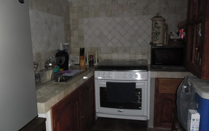 Foto de casa en venta en  , residencial sumiya, jiutepec, morelos, 1251423 No. 19