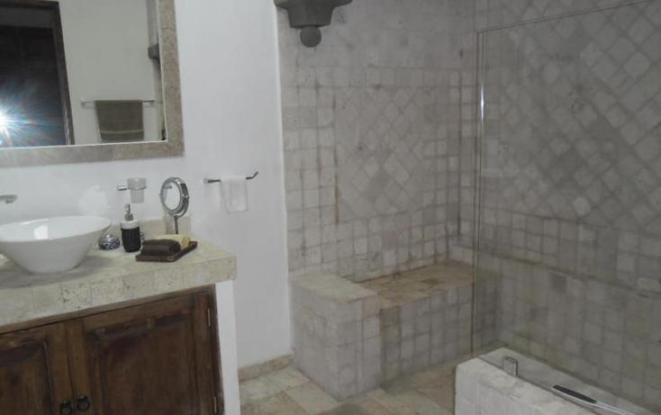 Foto de casa en venta en  , residencial sumiya, jiutepec, morelos, 1251423 No. 23