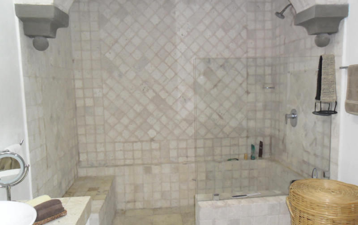 Foto de casa en venta en  , residencial sumiya, jiutepec, morelos, 1251423 No. 24