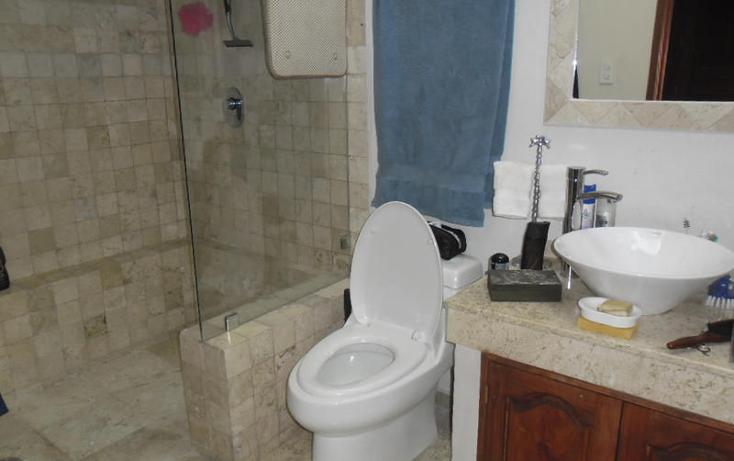 Foto de casa en venta en  , residencial sumiya, jiutepec, morelos, 1251423 No. 26