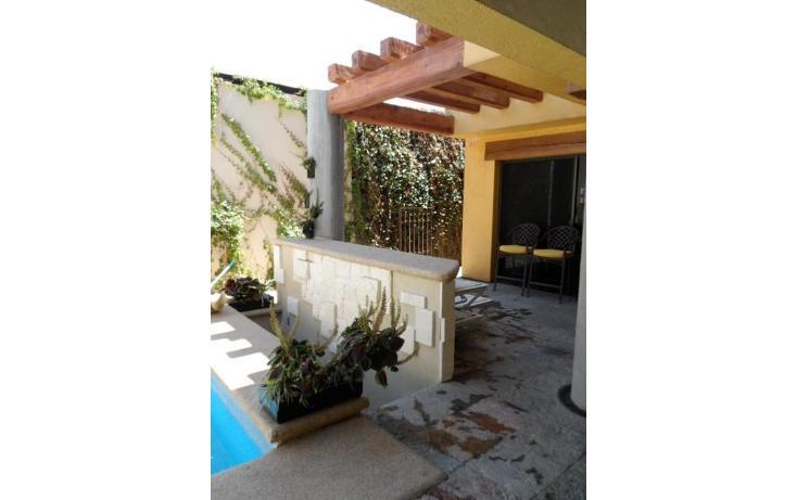 Foto de casa en venta en  , residencial sumiya, jiutepec, morelos, 1264765 No. 05
