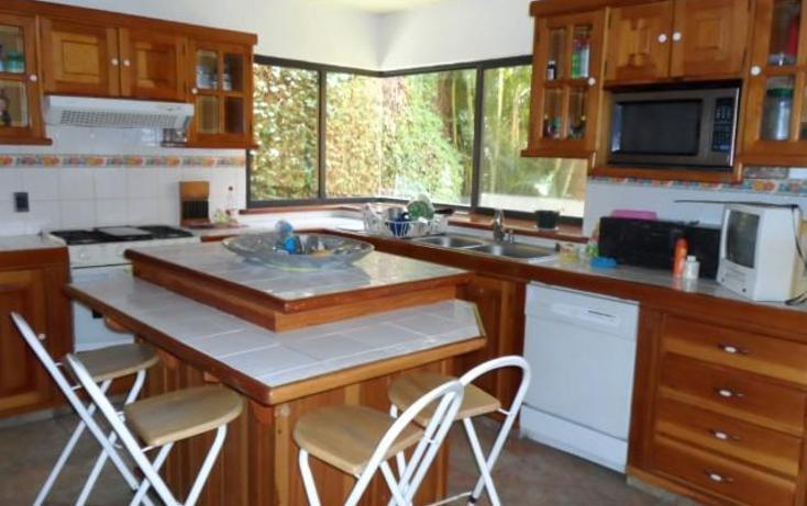 Foto de casa en venta en  , residencial sumiya, jiutepec, morelos, 1264765 No. 11