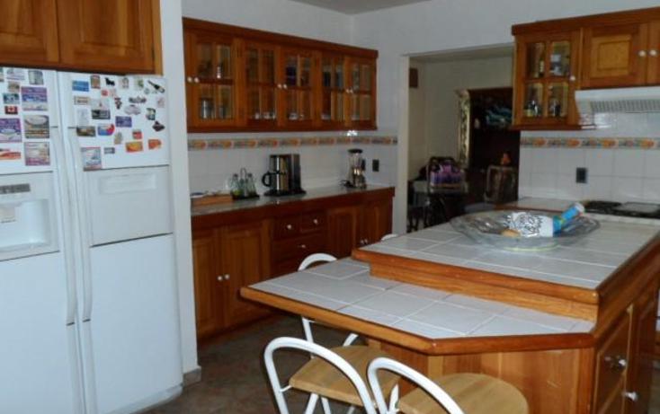 Foto de casa en venta en  , residencial sumiya, jiutepec, morelos, 1264765 No. 13