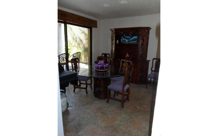 Foto de casa en venta en  , residencial sumiya, jiutepec, morelos, 1264765 No. 14