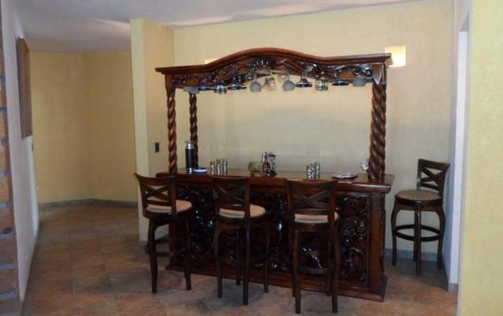 Foto de casa en venta en  , residencial sumiya, jiutepec, morelos, 1264765 No. 15