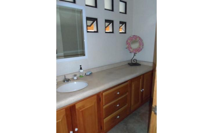 Foto de casa en venta en  , residencial sumiya, jiutepec, morelos, 1264765 No. 17