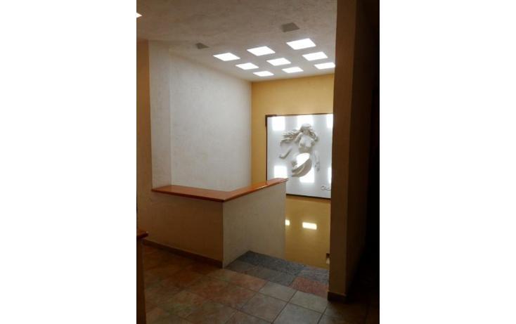 Foto de casa en venta en  , residencial sumiya, jiutepec, morelos, 1264765 No. 18