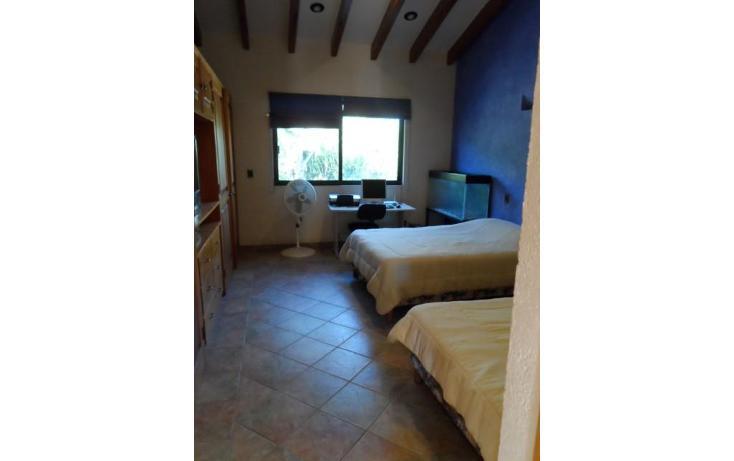 Foto de casa en venta en  , residencial sumiya, jiutepec, morelos, 1264765 No. 26