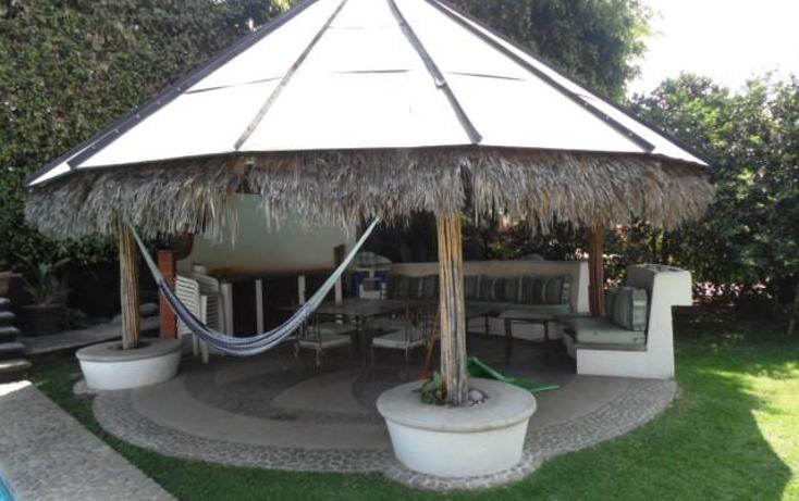 Foto de casa en venta en  , residencial sumiya, jiutepec, morelos, 1272229 No. 03