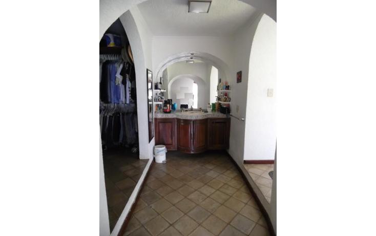 Foto de casa en venta en  , residencial sumiya, jiutepec, morelos, 1272229 No. 23
