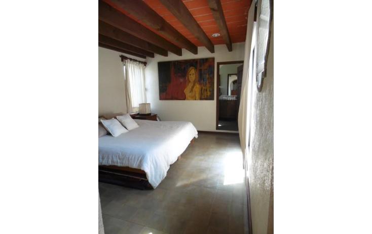 Foto de casa en venta en  , residencial sumiya, jiutepec, morelos, 1272229 No. 26