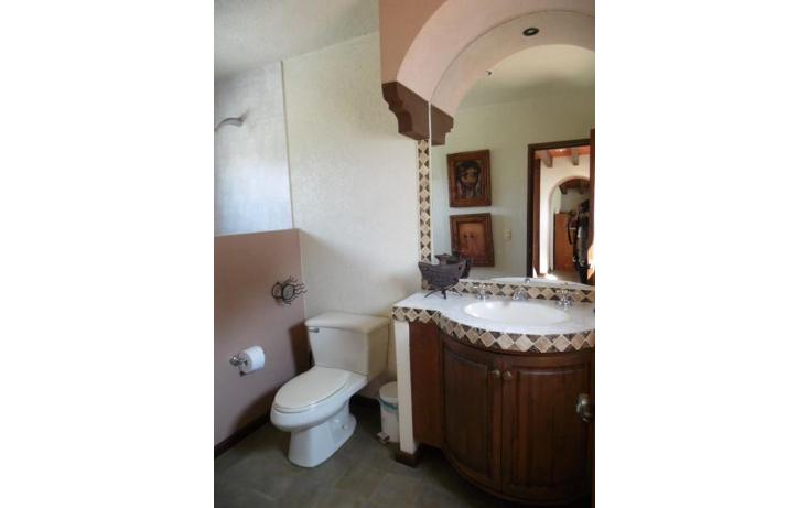 Foto de casa en venta en  , residencial sumiya, jiutepec, morelos, 1272229 No. 27