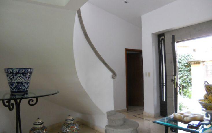 Foto de casa en venta en, residencial sumiya, jiutepec, morelos, 1284457 no 02
