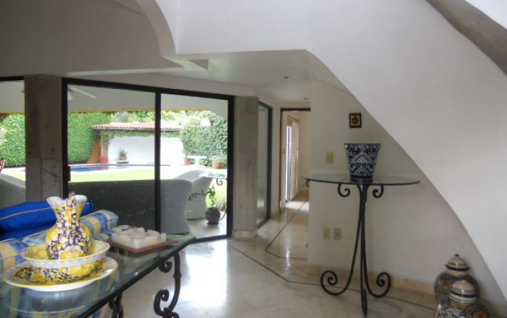 Foto de casa en venta en, residencial sumiya, jiutepec, morelos, 1284457 no 03
