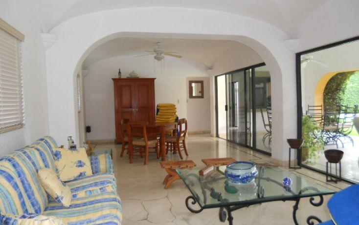 Foto de casa en venta en, residencial sumiya, jiutepec, morelos, 1284457 no 04