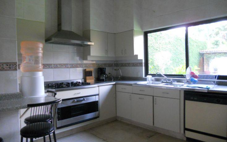 Foto de casa en venta en, residencial sumiya, jiutepec, morelos, 1284457 no 05