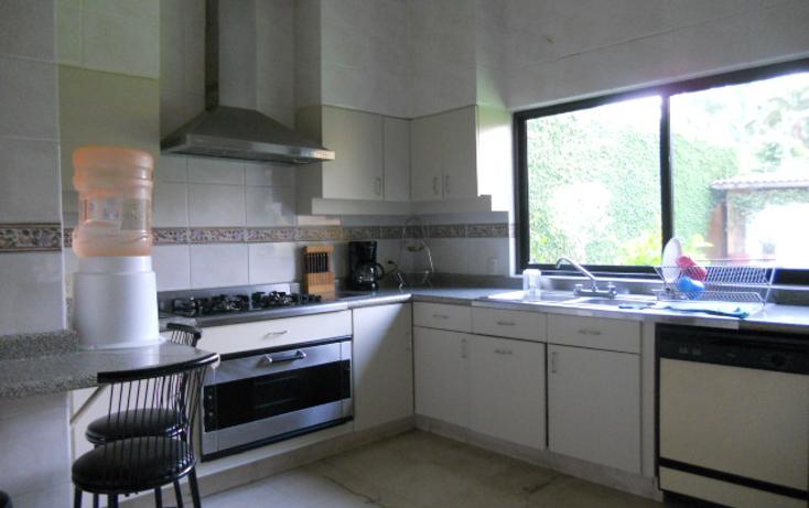 Foto de casa en venta en  , residencial sumiya, jiutepec, morelos, 1284457 No. 05