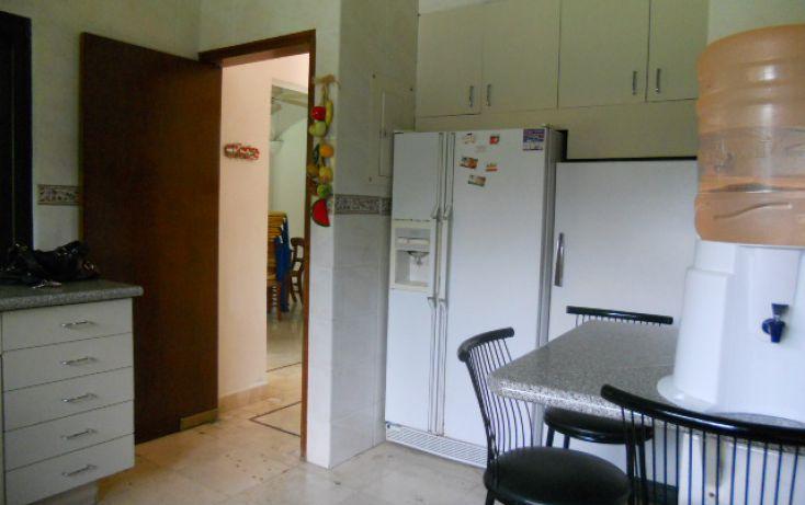 Foto de casa en venta en, residencial sumiya, jiutepec, morelos, 1284457 no 06