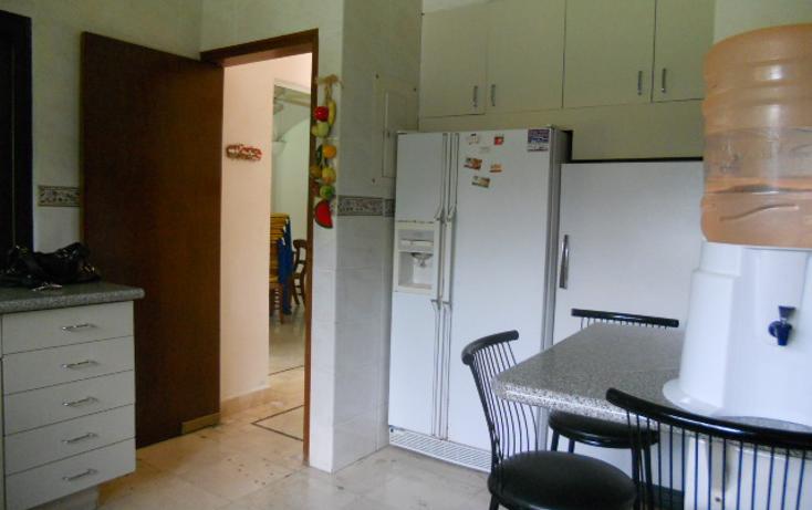 Foto de casa en venta en  , residencial sumiya, jiutepec, morelos, 1284457 No. 06
