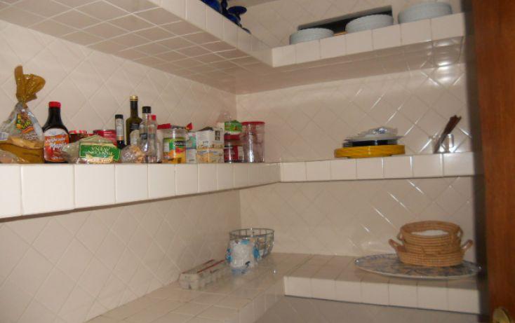 Foto de casa en venta en, residencial sumiya, jiutepec, morelos, 1284457 no 07