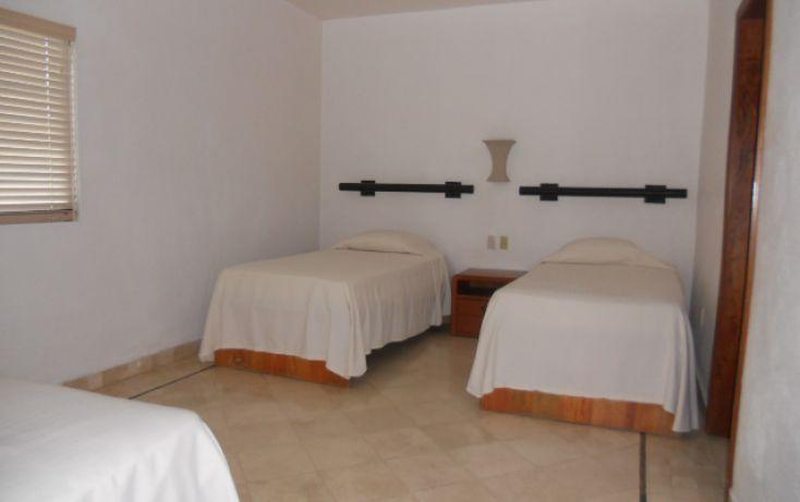 Foto de casa en venta en, residencial sumiya, jiutepec, morelos, 1284457 no 09