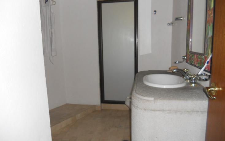 Foto de casa en venta en  , residencial sumiya, jiutepec, morelos, 1284457 No. 10