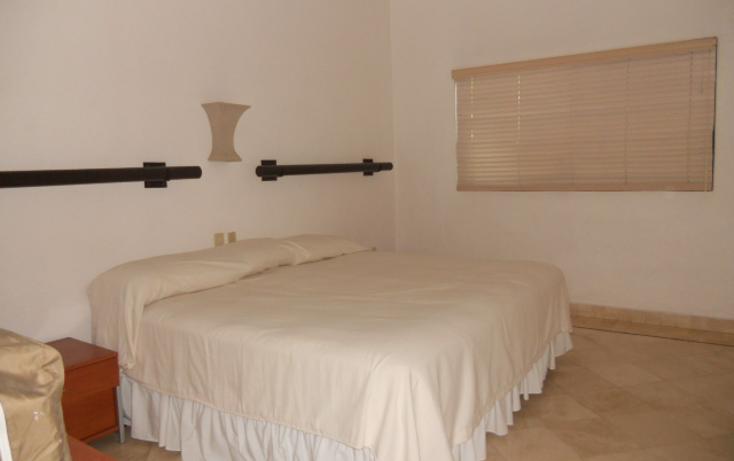 Foto de casa en venta en  , residencial sumiya, jiutepec, morelos, 1284457 No. 11